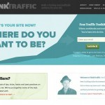 CC 006: Creating Content That Matters: An Interview With Corbett Barr of Think Traffic