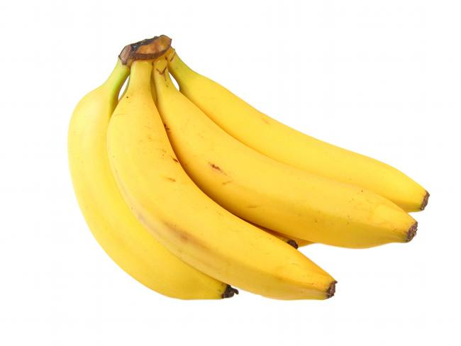 Content marketing has gone bananas