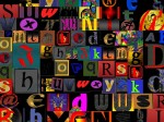 Ultimate content marketing glossary