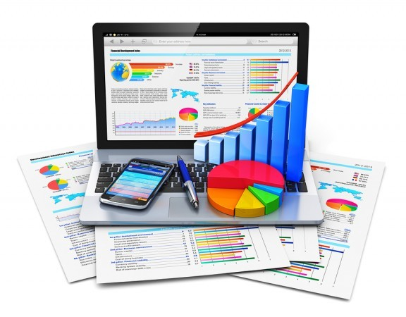 Establishing & measuring key metrics is crucial to your success