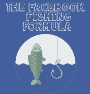 Facebook Fishing Formula