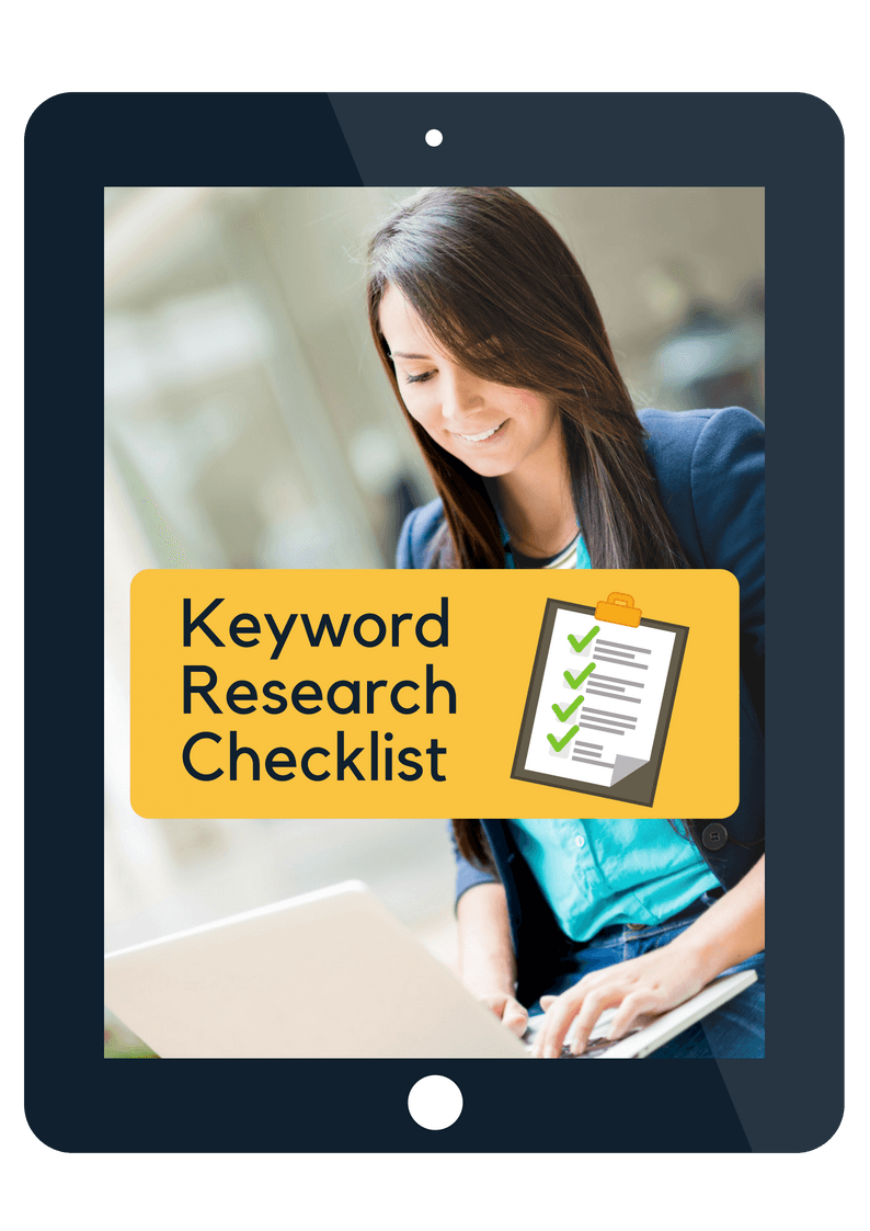 kwresearch-checklist