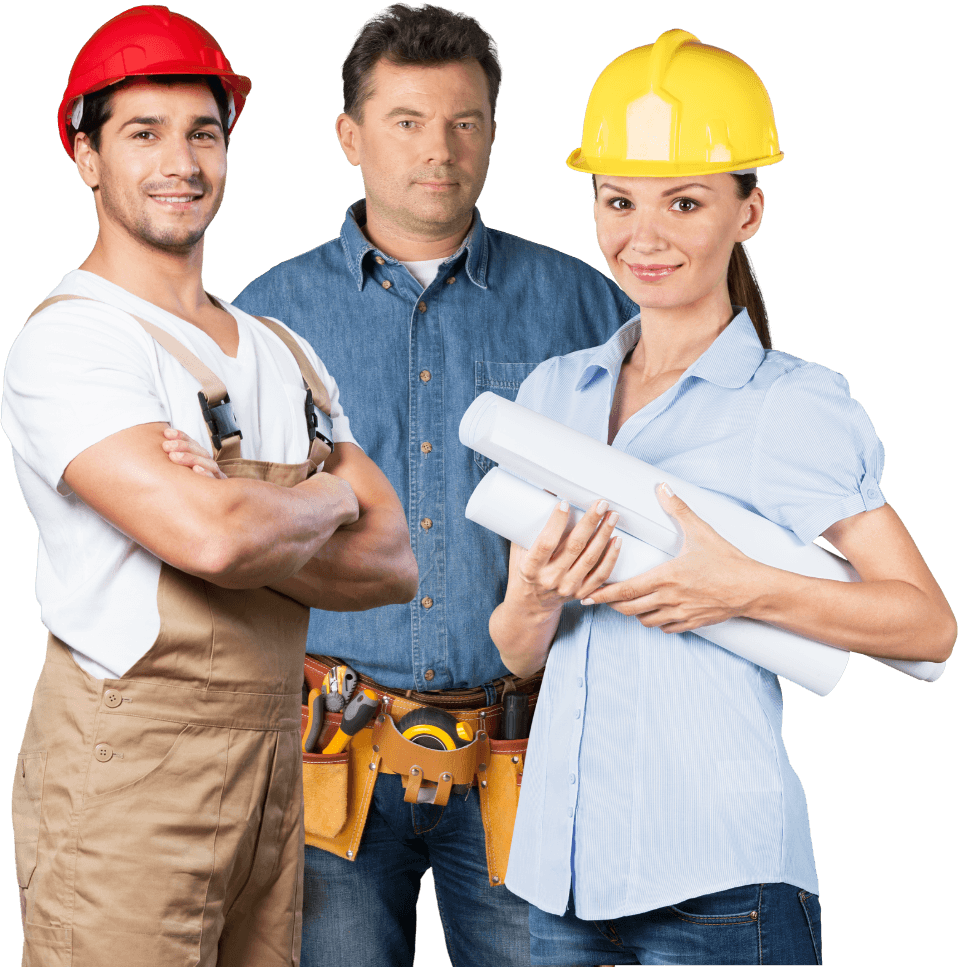 seo for tradespeople