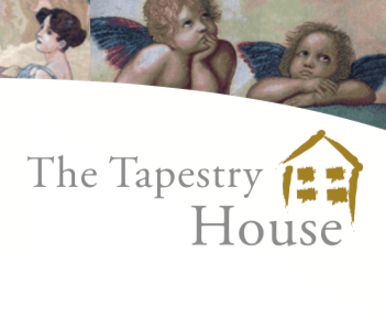 Tapestry House